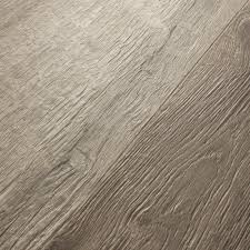 Quick Step Rustic Oak Laminate Flooring Quick Step Envique Memoir Oak Imus3416 Laminate Flooring