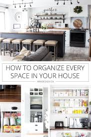 aka design a cozy home simple meals and a healthy budget