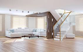 find the right hardwood flooring type for your home orlando home