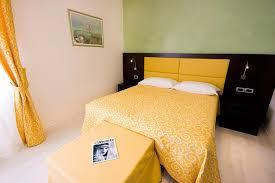 Hotel La Pergola by Hotel La Pergola Di Venezia Venice Lido Italy Booking Com
