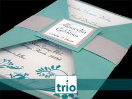 teal wedding invitations teal and silver wedding invitations wedding invitations