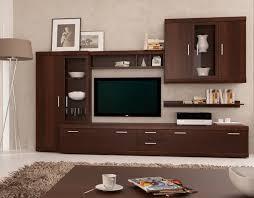 amazon com imperial entertainment center u2013 modern wall units