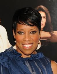 short barber hair cuts on african american ladies short haircuts for fine black hair hair