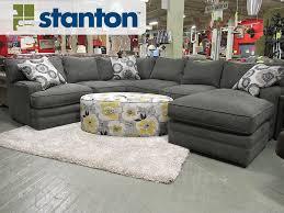 Furniture Sectional Sofas City Liquidators Furniture Warehouse Home Furniture Sectionals