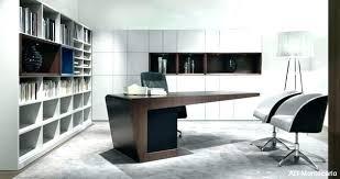 bureau decor deco bureau design contemporain deco bureau design contemporain