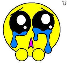kumpulan wallpaper emoticon crying in princess s heart clip art library