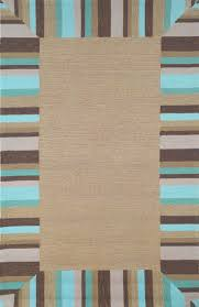 Tommy Bahama Rugs Outlet by 16 Best Turquoise Rugs Images On Pinterest Area Rugs Shag Rugs