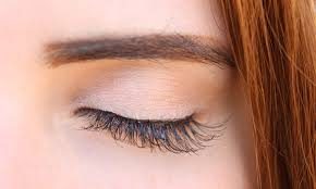 how much are extensions how much are eyelash extensions advantages and disadvantages