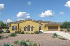 the cholla is a luxurious toll brothers home design available at