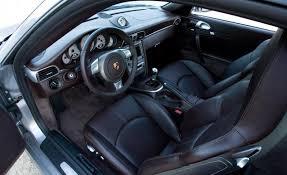 1995 porsche 928 interior 2008 porsche 911 information and photos zombiedrive