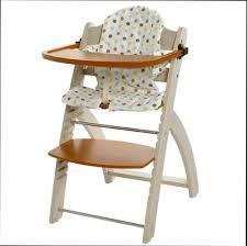 chaise haute volutive badabulle chaise haute chaise évolutive badabulle leclerc