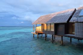 golf in the maldives a week at the shangri la villingili