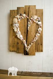 shells decorations home the new home decoration natural conch