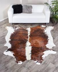 cowhide rugs fursource com