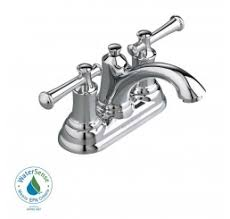 American Standard Portsmouth Faucet Bathroom Faucets At Expressdecor Com Save Up To 40