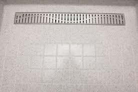 amfi floor one solid surface flooring