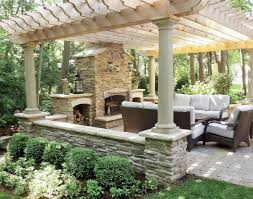 patio u0026 pergola stunning backyard pergolas best this pergola