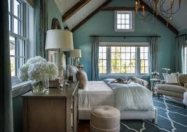 Hgtv Bedroom Designs Hgtv Bedroom Design Playmaxlgc
