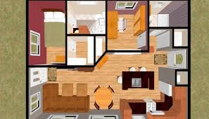 best floor plans open floor plans for small homes luxamcc org