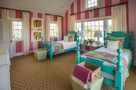 Girls Bedroom Color Schemes Bedroom Furniture Purple Bedroom Ideas Furniture Kids Room
