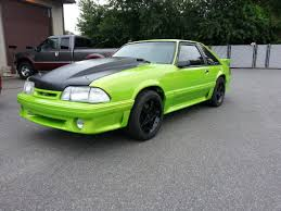 cheap mustang hoods cervini s mustang 4 in cowl unpainted 121 87 93 all