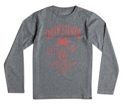 siege social quiksilver quiksilver boys clothing t shirts sleeve free shipping and