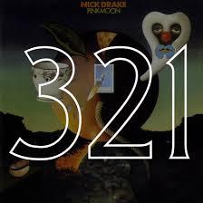 321 nick drake