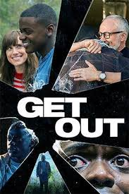 get out for rent u0026 other new releases on dvd at redbox