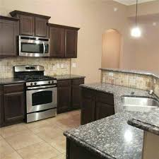 kitchen cabinets el paso used kitchen cabinets el paso tx texas cheap in craigslist cabinet