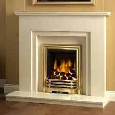 beautiful electric fireplace inserts most fireplaces pretty marble
