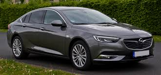insignia opel 2017 file opel insignia grand sport 1 6 diesel business innovation b