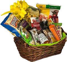 gift baskets denver the gluten free gift baskets denver gluten free baskets colorado