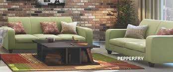 best online home decor sites best online sites in india home decor furniture