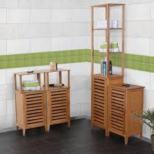 bambus badezimmer uncategorized badezimmer hochschrank bambus badezimmer