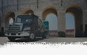 commercial volvo trucks for sale welcome hk truck center