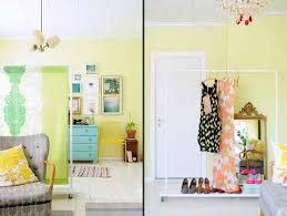 Bedroom Divider Ideas 24 Fantastic Diy Room Dividers To Redefine Your Space Amazing