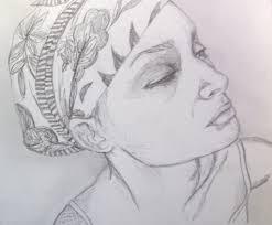 cool pencil drawing ideas pencil drawings ideas pencil sketch