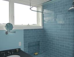 bathroom tile trim ideas glass tile trim bathroom extraordinary interior design ideas