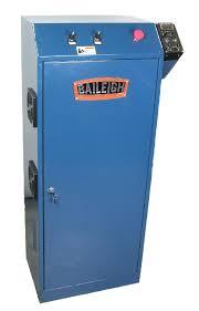 baileigh plasma table software machinery values inc baileigh pt 44vh cnc plasma cutter 4 x 4