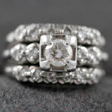 reset wedding ring 5 ways to reset vintage jewelry howstuffworks