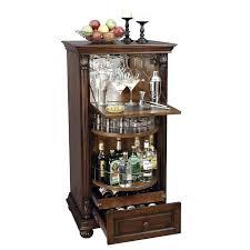 Small Corner Bar Cabinet Small Home Bar Furniture Attractive Small Corner Bar Cabinet En