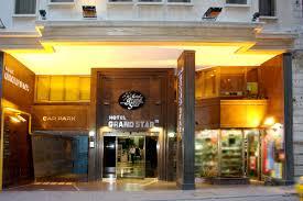 grand star hotel nati tour