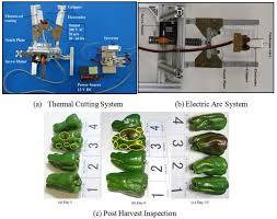 robotics free full text deliberation on design strategies of