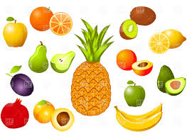 fruits clipart clipart collection fruit tree clip art fruits
