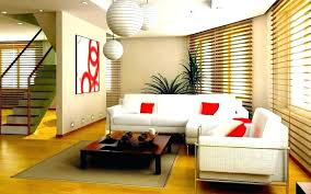 living room interior decorating ideas living room decor for small spaces musicyou co