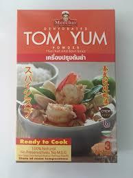 store de cuisine kimlong chiang mai welcome