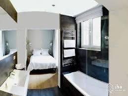 chambre d hote bruxelle chambres d hôtes à bruxelles iha 70356