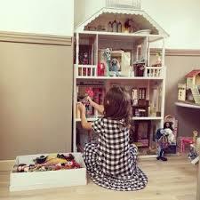 Kidkraft Racecar Bookcase Savannah Dollhouse