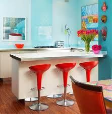 Teal Kitchen Decor by Small Kitchen Decor Ideas Gurdjieffouspensky Com