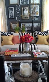 97 best accessorizing a coffee table images on pinterest coffee